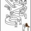 書籍『AAC入門 コミュニケーションに困難を抱える人とのコミュニケーションの技法』