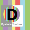 Dyslexia Toolbox