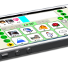 トーキングエイド for iPhone/iPod touch シンボル入力版