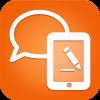 NICT、聴覚障がい者支援アプリ「こえとら」公開……文字と音声を互いに変換