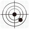 「日用視野測定ツール」広島大学の氏間先生作のアプリです