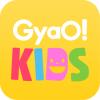 子供向けiPadアプリトップセール(2013/11/09)無料・有料