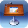 iPadで紙芝居ができるソフト