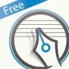 手書きでスラスラ楽譜を書いて演奏できるiOSアプリ 「タッチノーテーション」新発売について