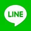 LINEを使ってコミュニケーション(自閉症の息子と1年半使ってみて)