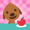 幼児向け知育アプリ「ペットカフェ」が無料【1月19日版】アプリ・セール情報