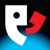 アップルウォッチProloquo4Text 2.1の音声サポート