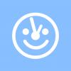 発達障がい児向け時間感覚学習支援アプリ公開-都筑のIT企業が開発 /神奈川