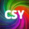 ColorSay – 世界をカラーで聞こう!