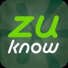 単語帳ソフト「zuknow(ズノウ)」