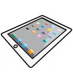 教科書デジタルデータを活用した教育実践 — iPad版拡大教科書はどこまで出来るようになったか! —