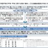 入試における「漢字」の書き取りって(その5)