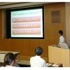 肢体不自由児のためのタブレットPCの活用研修会(8月11日〜12日)