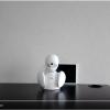 ガジェット通信より「【Interview】難病患者も社会に参加できる!遠隔操作で動く世界初の分身ロボット「Orihime」開発秘話」