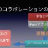 筑波大学と桐が丘特別支援学校のコラボで作られたアプリ「iPolyFactor」「Planner」