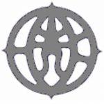 1998年沖縄県立森川養護視察記