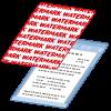 「講演会 DAISY/EPUBで実現するアクセシブルなデジタル教科書(第3回)」