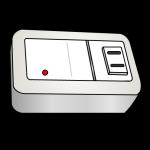 今の時点で手に入る100Vの家電をスイッチ操作できるもの