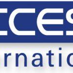 マジカル展示団体2「アクセスインターナショナル」