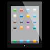 肢体不自由児教育で使えるiPadアプリ(2)スイッチが使えるアプリ編