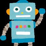「ひとりでできるもん!」と「ひとりでできないもん!」「弱いロボット」が教えてくれるもの