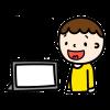 EdTechZineより「特別支援学校に通う子どもたち自身が「伝わる」ことを実感できる、デジタル作品づくりの魅力」