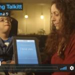 再掲「話者の音声を登録してスムーズな言葉に変換するソフトが凄い」Talkittは来年公開予定とのこと
