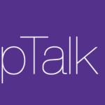 神戸市「DropTalk勉強会」2017年12月26日(火) 10:00〜17:00
