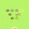 LITALICO新作アプリ「おかね星人」コインライン以来のはまりそうな予感