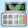 沖縄発のレジソフト「レジスタディ」がiOS11に対応
