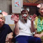 茨城県の「福祉のえん日」は6月23日(土)だそうです。