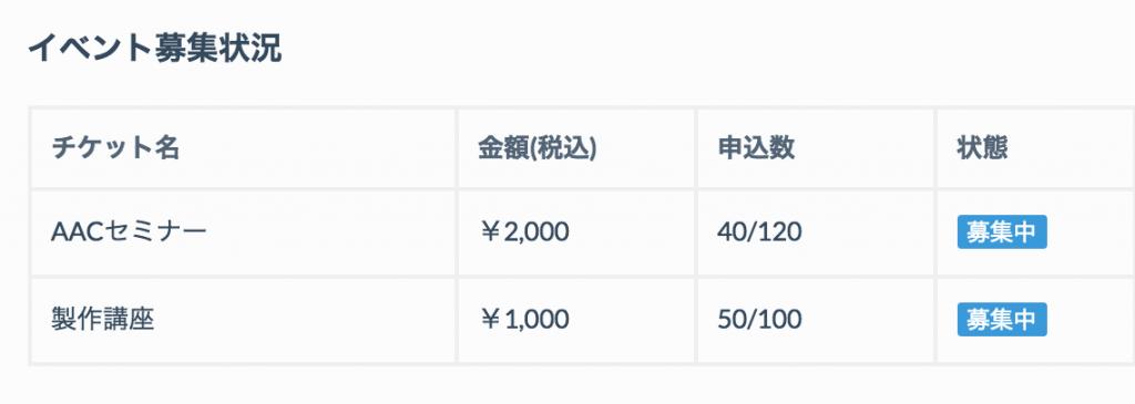 スクリーンショット 2015-05-21 4.05.35