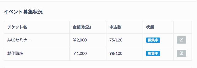 スクリーンショット 2015-06-19 5.33.47